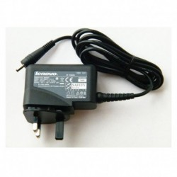 Genuine 18W Lenovo 36200380 36200387 AC Adapter Charger
