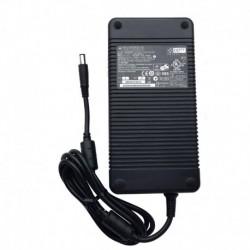 Genuine 230w Asus GFX70J GFX70JS GFX70JZ AC Adapter Charger