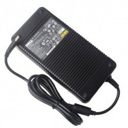 Genuine 230W Dell CN072 0PN402 AC Power Adapter Charger Cord