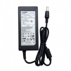 Genuine 30W Samsung A3014VE 14030GPCN AC Power Adapter Charger