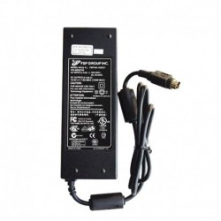 1532864 1533797 6500773 6500774 AC Adapter Charger Cord 150W