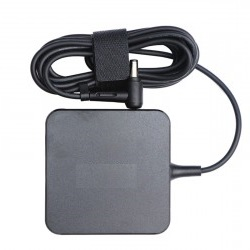 Genuine 65W Asus EXA1203YH EXA1208CH EXA1208EH Adapter Charger + Cord