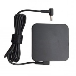 Genuine Asus ADP-90YD B BX51V EXA1202YH AC Adapter Charger 90W