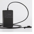 Genuine Microsoft Surface Book  65W Charger AC Adapter Power Cord