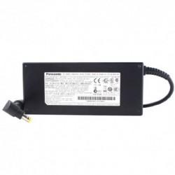 Genuine Panasonic CF-AA1683A CF-AA1683A MA AC Adapter Charger 125W