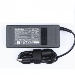 Genuine Toshiba A000001200 A000001210 AC Adapter Charger 90W