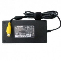 Genuine Toshiba ADP-180HB B PA-1181-02 AC Adapter Charger 180W
