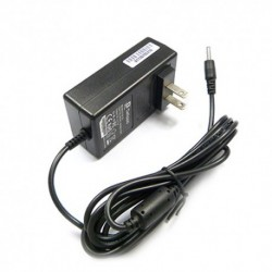 Genuine Toshiba AT15LE-A32 PDA0EU-00101Y AC Adapter Charger 36W