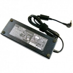 Razer blade 14 17 RZ09 Series AC Adapter Charger Cord 150W