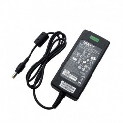 36W HP B6R49AA-A2Q AC Power Adapter Charger Cord