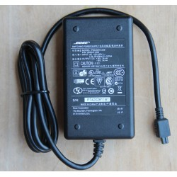 Bose 18W SoundDock Series 1 AC Adapter Charger 18V 1A