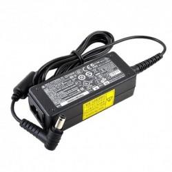 40W Clevo W310CZ W311CZ W310CZ-T AC Power Adapter Charger Cord