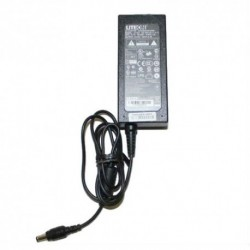 40W HP 700393-001 Delta ADP-40LD B AC Power Adapter Charger Cord