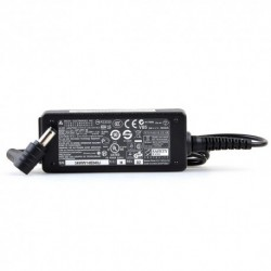 40W LG 11T730 Series AC Power Adapter Charger Cord