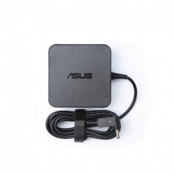 45W Asus 0A001-00230300 AC Power Supply Adapter Charger