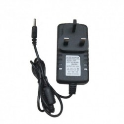 10 Flytouch Superpad 8 VIII Tablet PC AC Adapter Charger 10W
