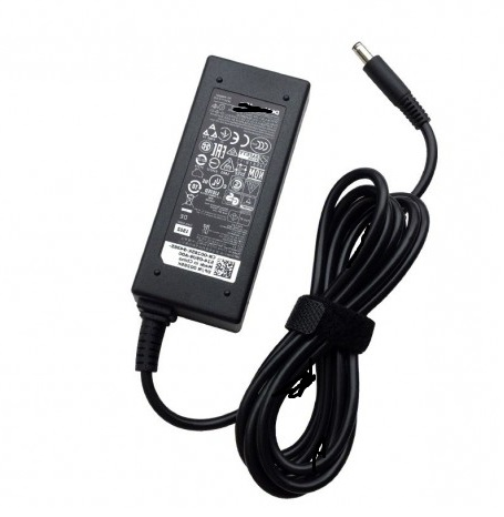 45W Genuine Dell inspiron 14 5455 AC Power Adapter Charger