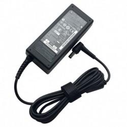 65W Packard Bell dot.A dot.A-001DE AC Power Adapter Charger Cord