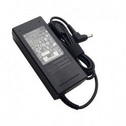 90W Medion Akoya E1221 E1222 AC Power Adapter Charger Cord