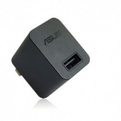 10W Asus AD83551 PSA10C-050Q AC Adapter Charger