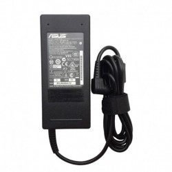 Asus PA-1750-29 AC Adapter Charger + Cord 75W