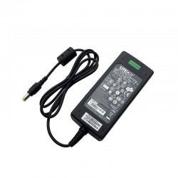 Dell 4WW5R 04WW5R XY3VK 0XY3VK AC Adapter Charger Cord 12V