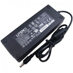 Delta ADP-120ZB BB Liteon PA-1121-01 AC Adapter Charger Cord 120W