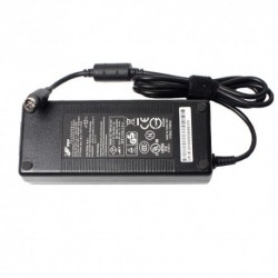 Delta FSP FSP135-AHAN1 9NA1350200 AC Adapter Charger Cord 135W