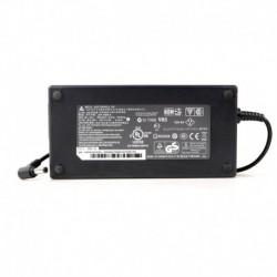 MSI Delta ADP-180NB BC N17908 U1000EA AC Adapter Charger Cord 180W