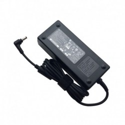 120W Medion Akoya E8410 P8610 AC Power Adapter Charger Cord