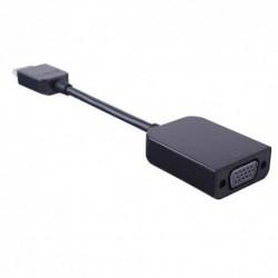 New Genuine Sony vaio CTOSVF14218SNB SVF14216SNB HDMI-VGA adapter
