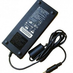Genuine 108W Delta EDPA-108BB A AC Power Adapter Charger