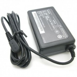 Genuine 10W Sony SGP-AC5V2 SGPAC5V2 AC Power Adapter Charger Cord