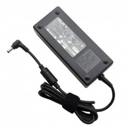 Genuine 120W Asus 04G265003420 04G266006100 Adapter Charger Cord