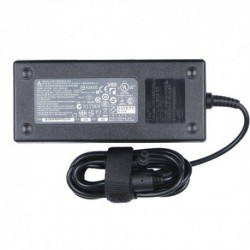 Genuine 120w Chicony A12-120P1A A120A007L A120A010L Adapter Charger