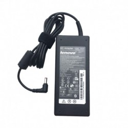 Genuine 120W Lenovo  ADP-120L HB PA-1121-16 AC Adapter Charger