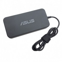 Genuine 130W Asus ADP-130EB D AC Power Adapter Charger