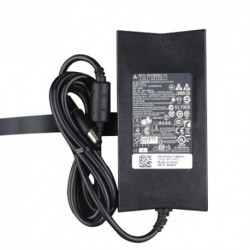 Genuine 150W Dell 310-4180 310-6580 310-7848 AC Adapter Charger