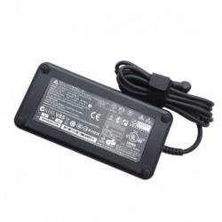 Genuine 150W Delta 90-XB06N0PW00040Y 957-163A1P-116 Adapter Charger