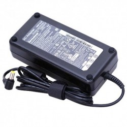 Genuine 150W Lenovo 36001875 0A37768 AC Power Adapter Charger Cord