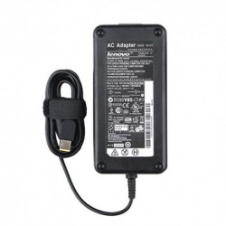 Genuine 150W Lenovo 36200462 36200463 AC Power Adapter Charger Cord
