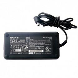 Genuine 150W Sony PCGA-AC19V18 VGP-AC19V9 AC Adapter Charger