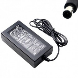 14V/4.5A Delta Samsung AD-6314C AD-6314T AC Power Adapter Charger Cord