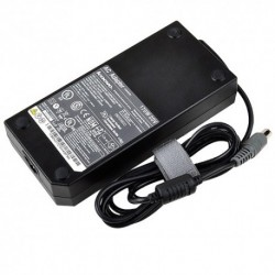 Genuine 170W Lenovo 41R4401 41R4430 AC Power Adapter Charger Cord