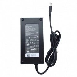 Genuine 180W Dell A-0180ADU00-201 FA180PM111 AC Adapter Charger