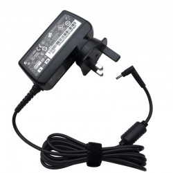 Genuine 18W Acer ADP-18TB A ADP-18TB AK.018AP.040 AC Adapter Charger